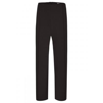 NICOWA – Wide culottes trousers OTELIA /