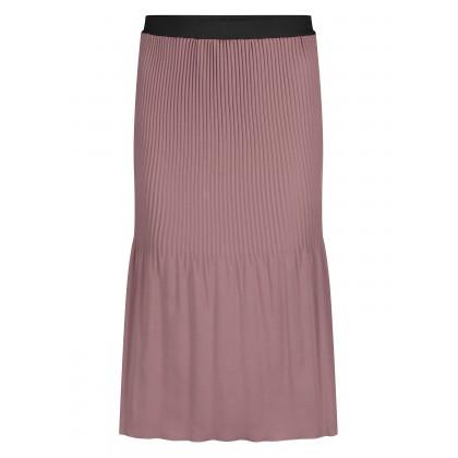 Pleated skirt – GLINO /